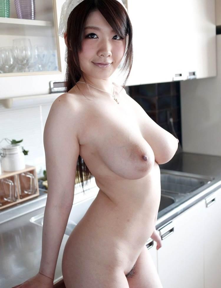 美巨乳_おっぱい_エロ画像02