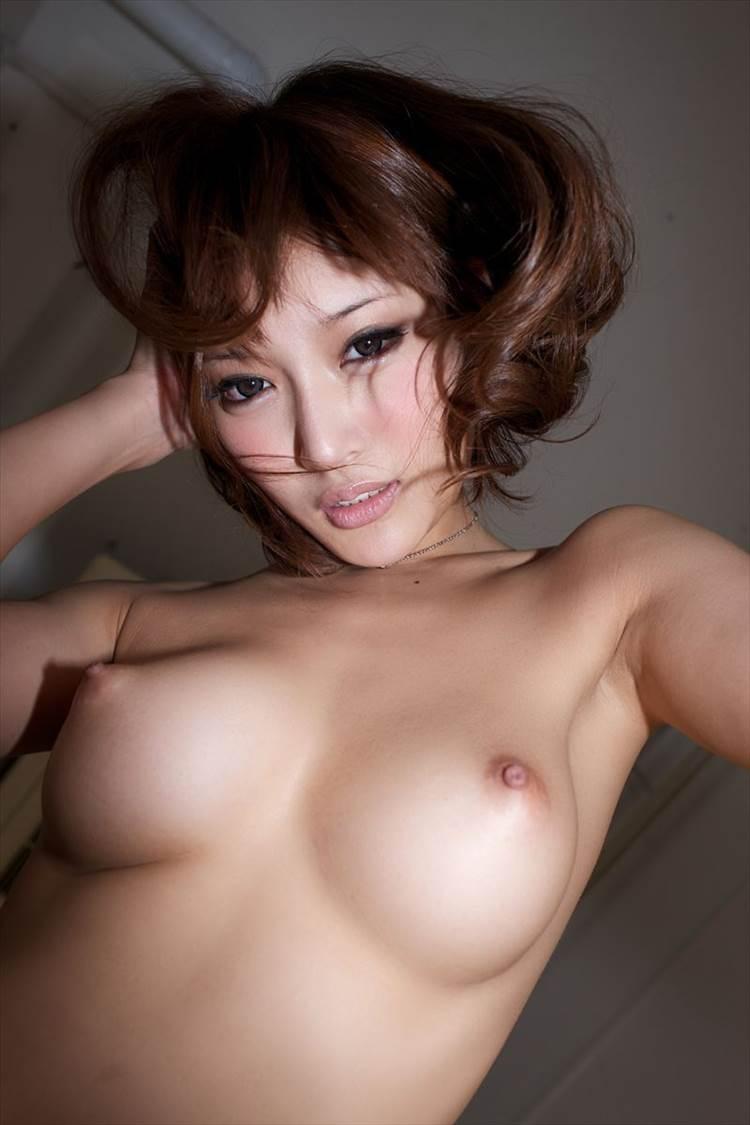 美巨乳_おっぱい_エロ画像05