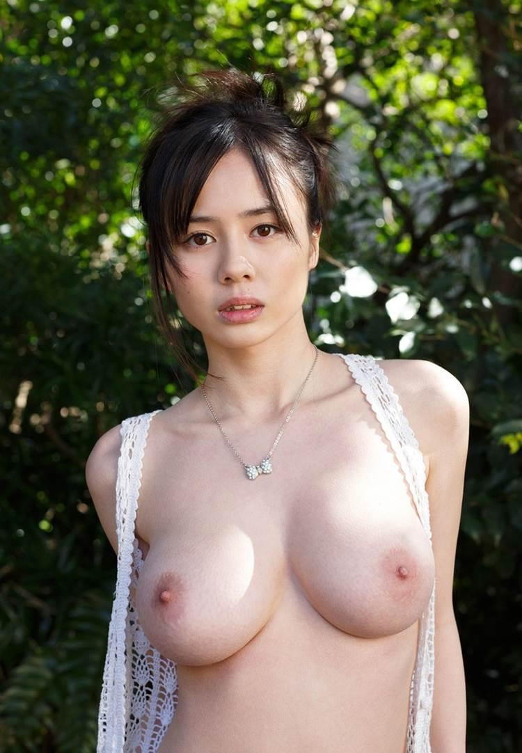 美巨乳_おっぱい_エロ画像13