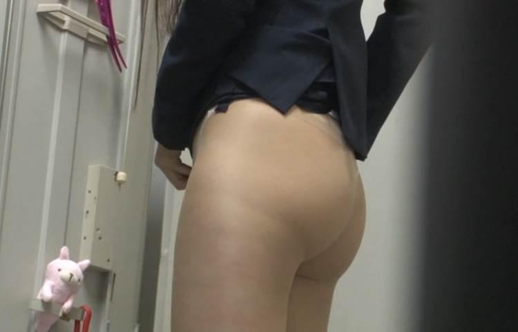 OL_更衣室_着替え_盗撮08