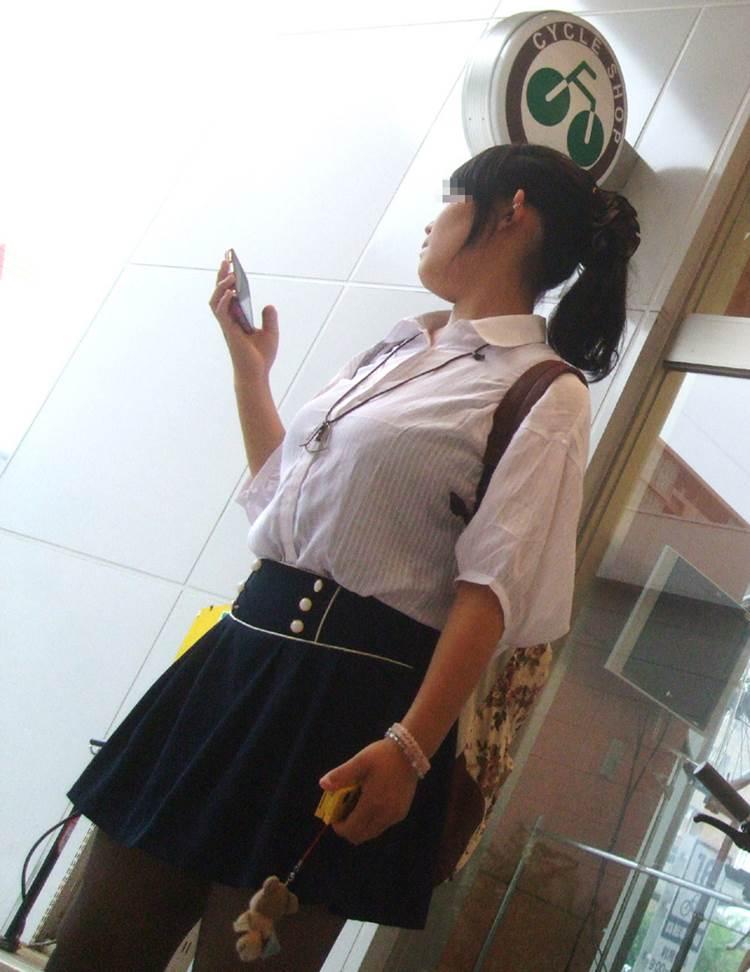JK_制服_着衣巨乳16