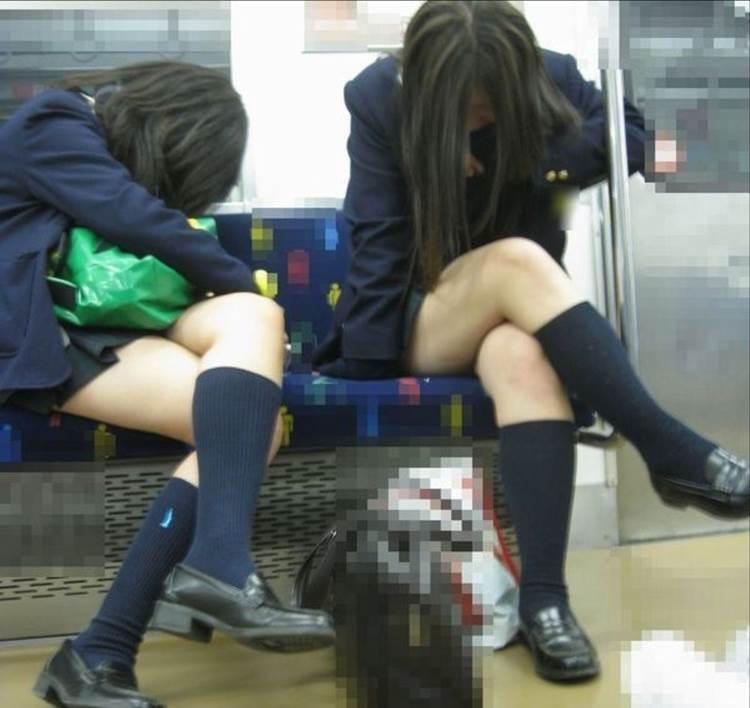 JK_電車_盗撮03