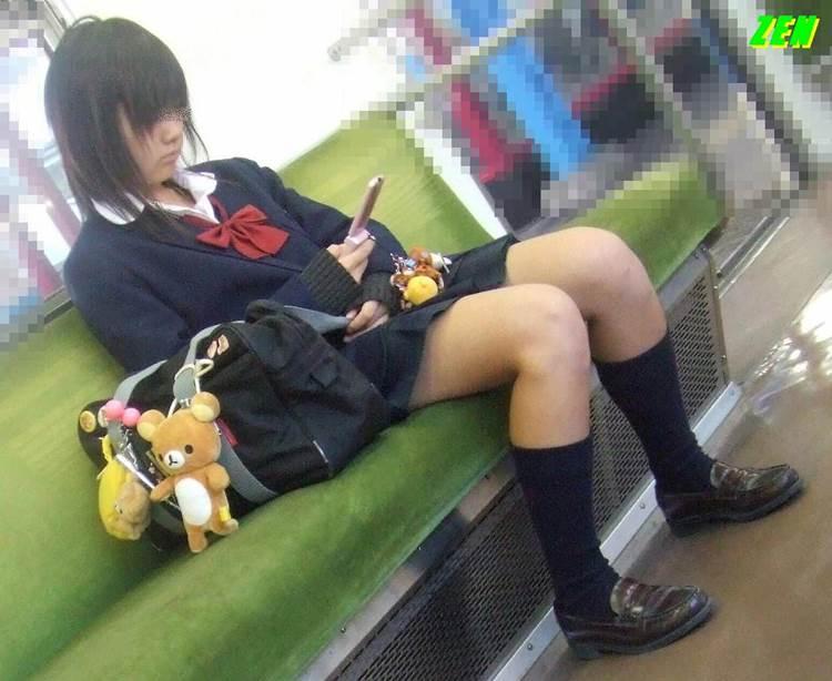 JK_電車_盗撮08
