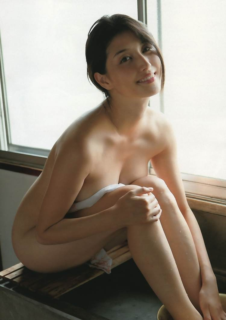 橋本マナミ_ヌード_エロ画像03