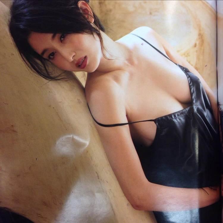 橋本マナミ_ヌード_エロ画像12
