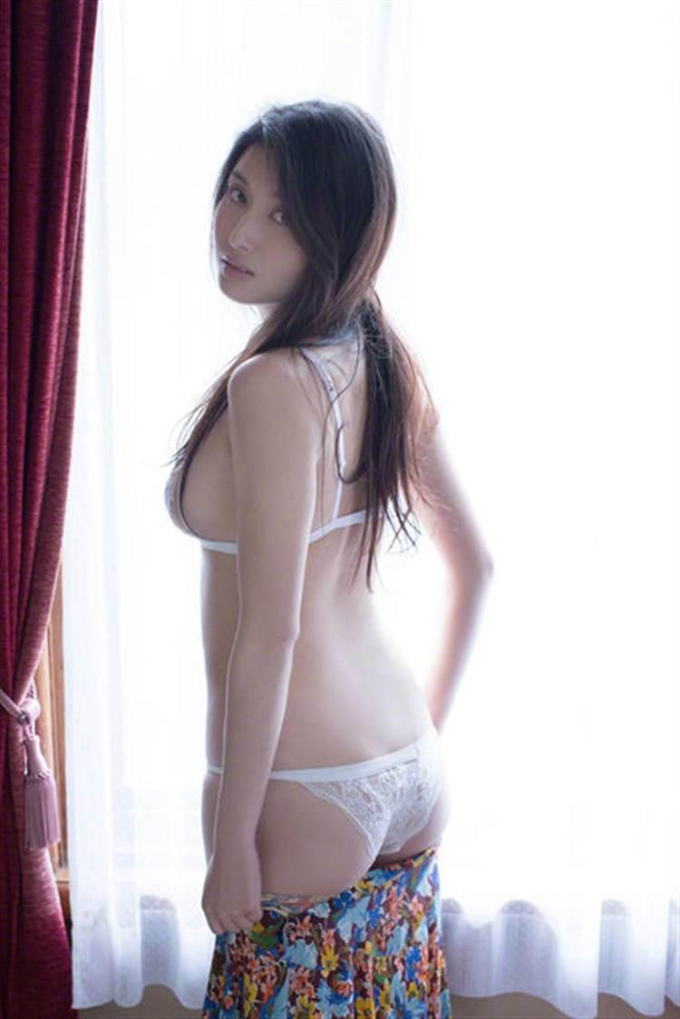 橋本マナミ_ヌード_エロ画像24