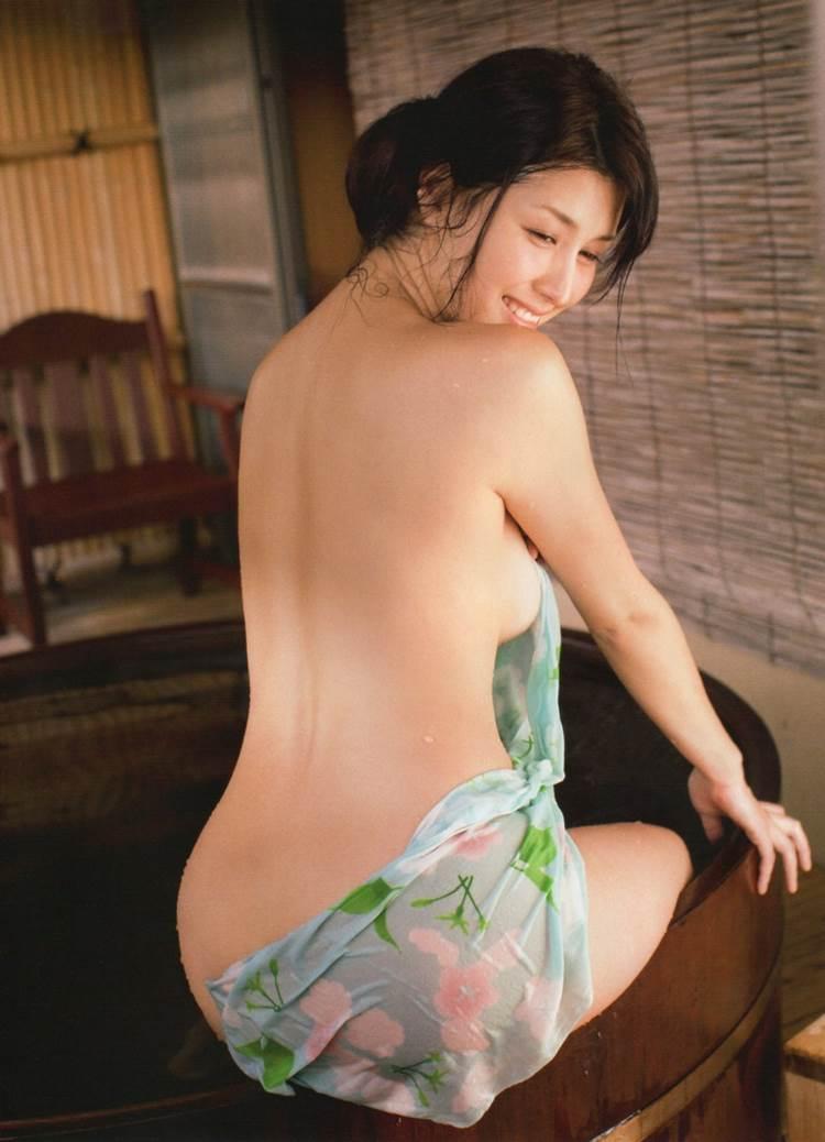 橋本マナミ_ヌード_エロ画像30