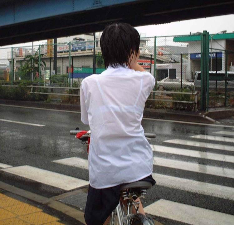 JK_透けブラ_街撮り盗撮18