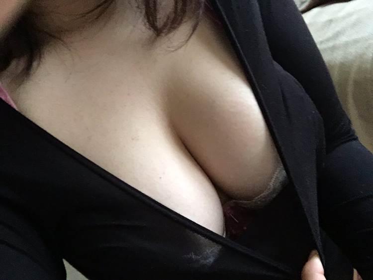 素人_裏垢_おっぱい05