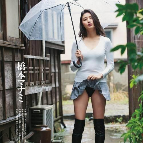 橋本マナミ_着衣巨乳_エロ画像16
