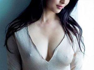 【橋本マナミエロ画像】Gカップ着衣巨乳…衣服を着てても色気フェロモンがハンパない三十路女のグラビア画像ww