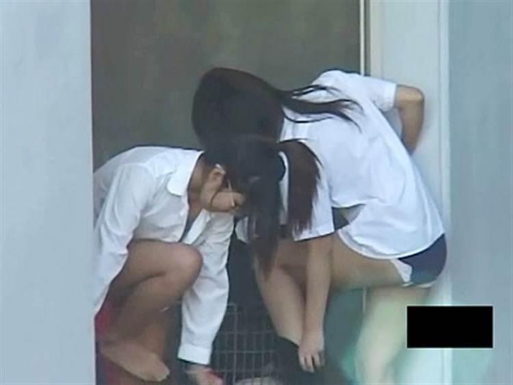 JK_教室_着替え盗撮11