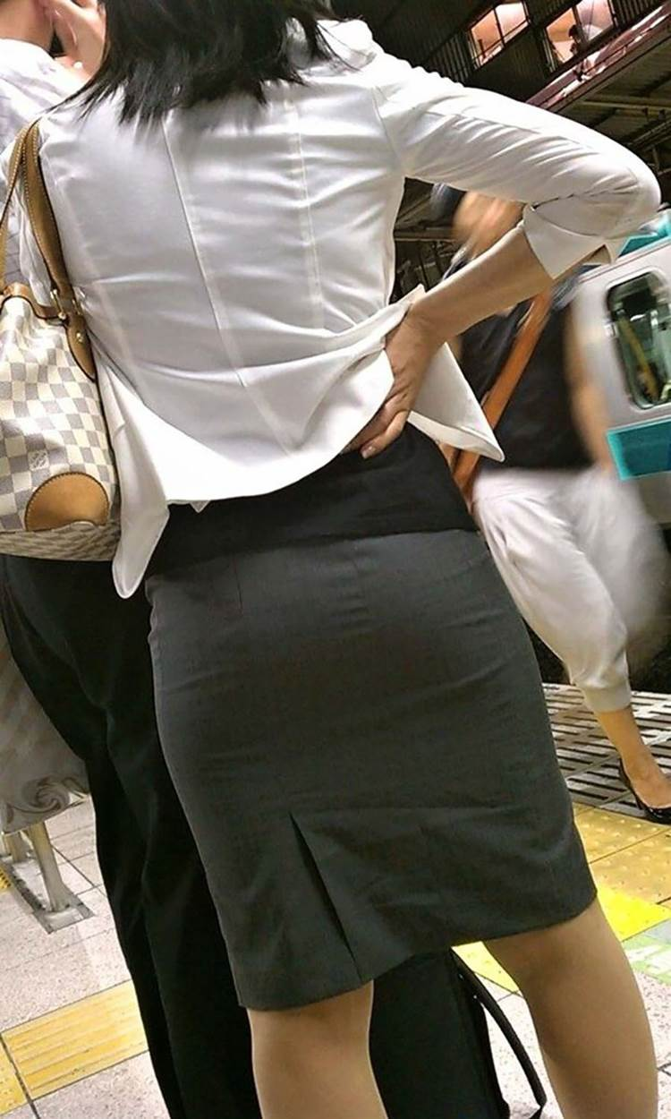 OL_透けブラ_街撮り盗撮03