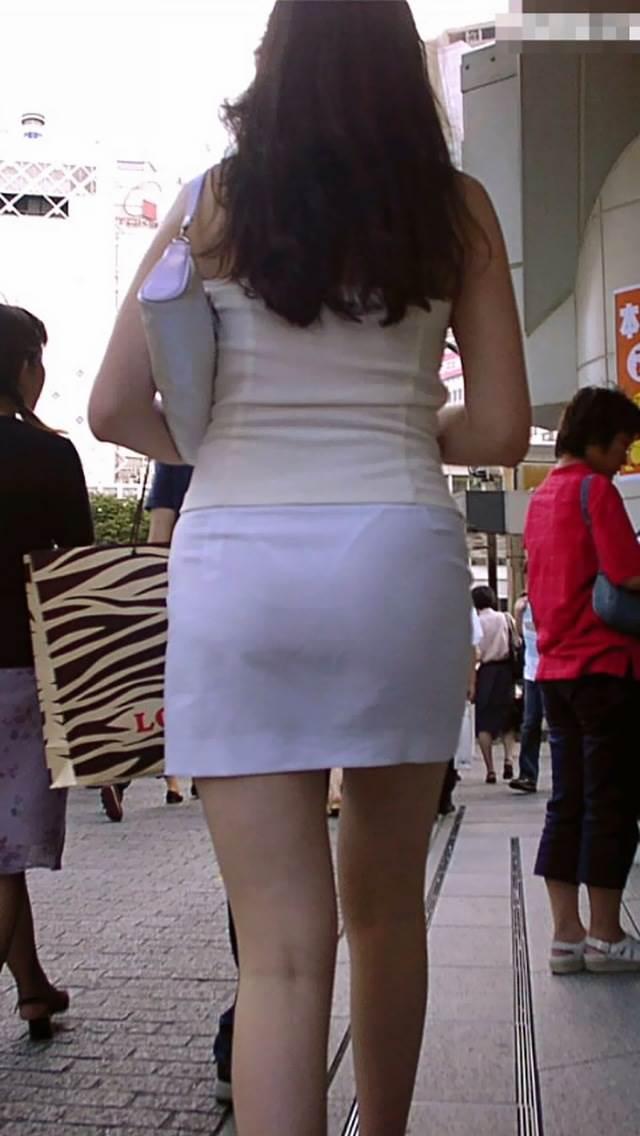 素人_透けパン_街撮り盗撮19