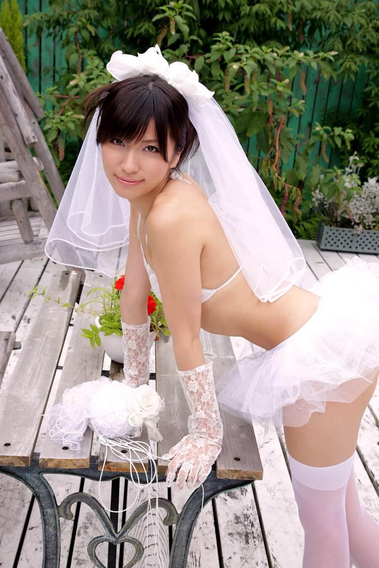 ウエディングドレス_花嫁_エロ画像08