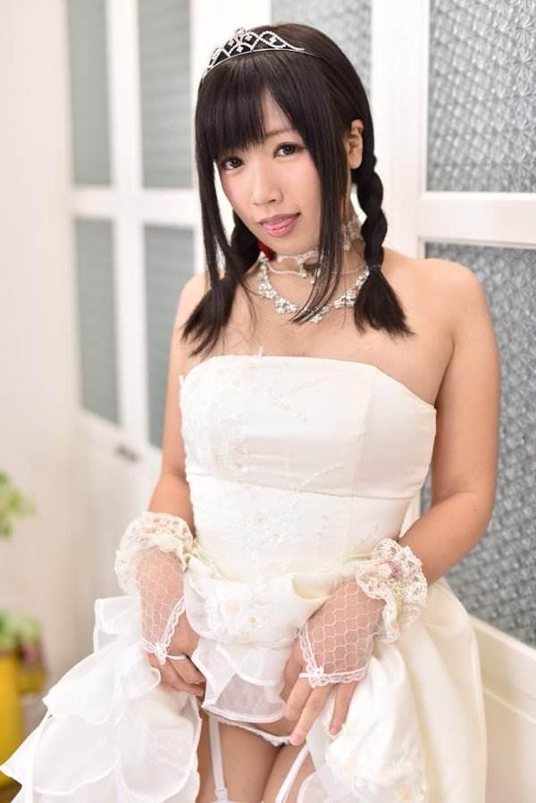 ウエディングドレス_花嫁_エロ画像10