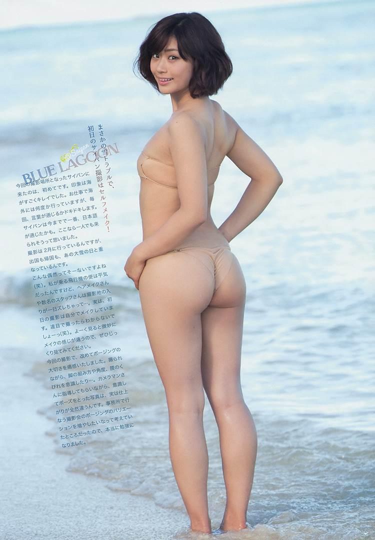 安枝瞳_美尻_グラビア画像23