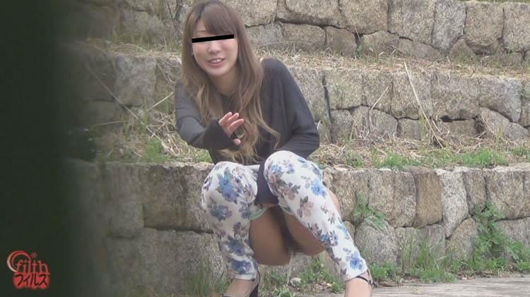 野ション_素人盗撮_エロ画像04