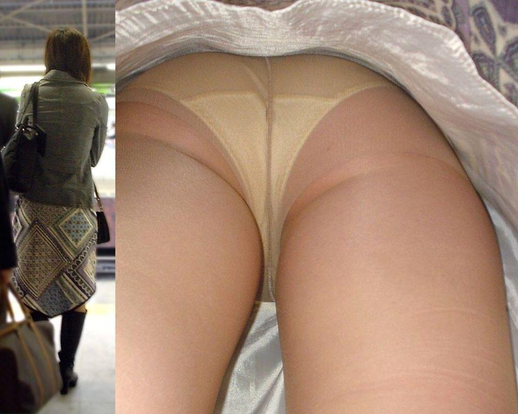 フルバックのショーツ、パンティ、パンツのお尻画像 Part2 [無断転載禁止]©bbspink.comYouTube動画>2本 ->画像>1096枚