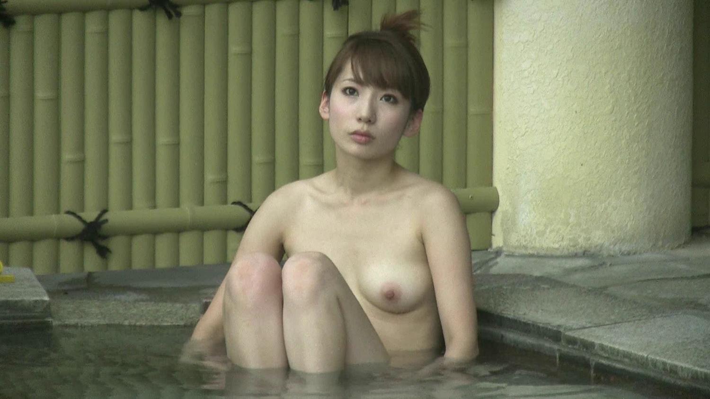 露天風呂盗撮 ... 露天風呂_貧乳_盗撮エロ画像06