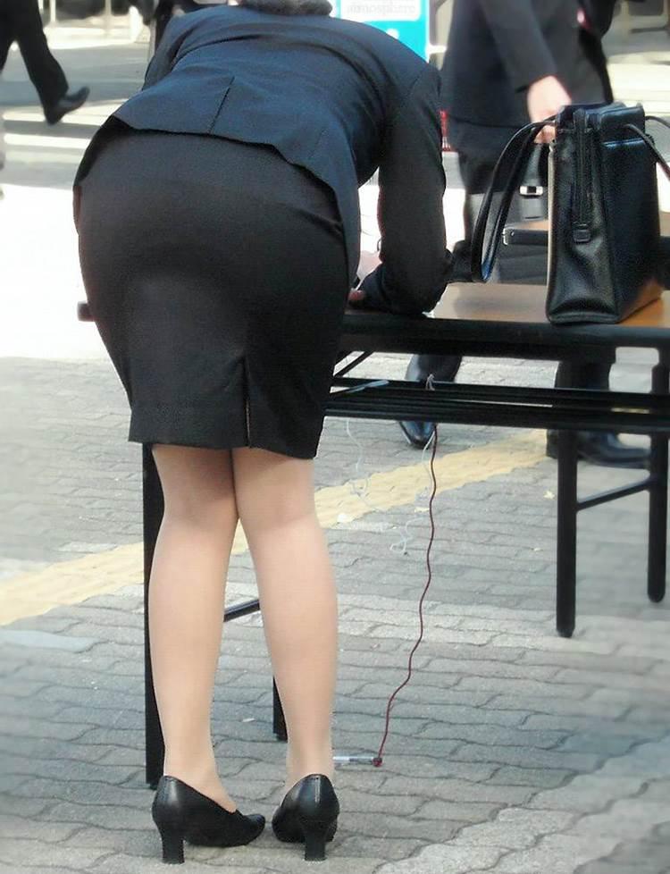 OL_パンスト_街撮り盗撮12
