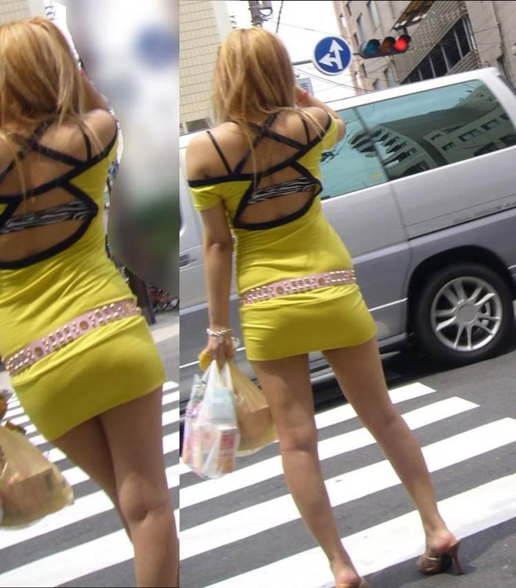 素人ギャル_私服がエロい_盗撮画像02