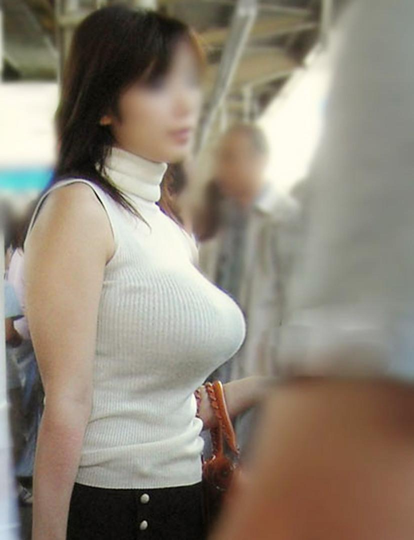 エロ動画 アダルト - 鬼畜!!婦人科開業医の恥辱診療淫行記録