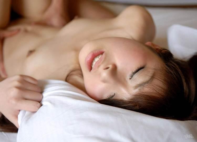 イキ顔_アヘ顔_セックス_エロ画像02
