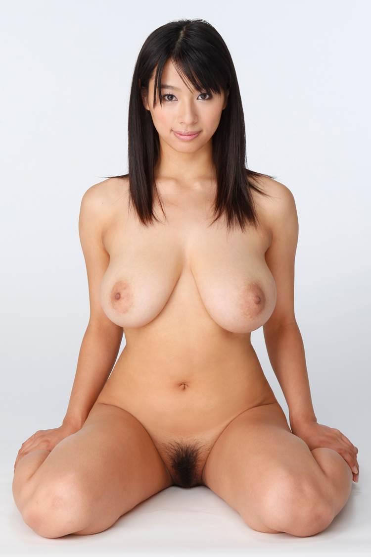 垂れ乳_巨乳_おっぱい_エロ画像04