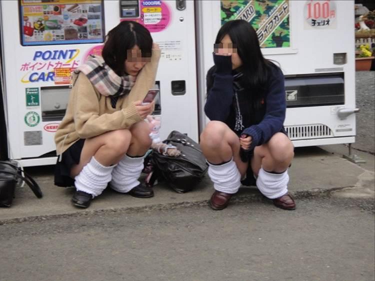 JK_パンチラ_盗撮_エロ画像11