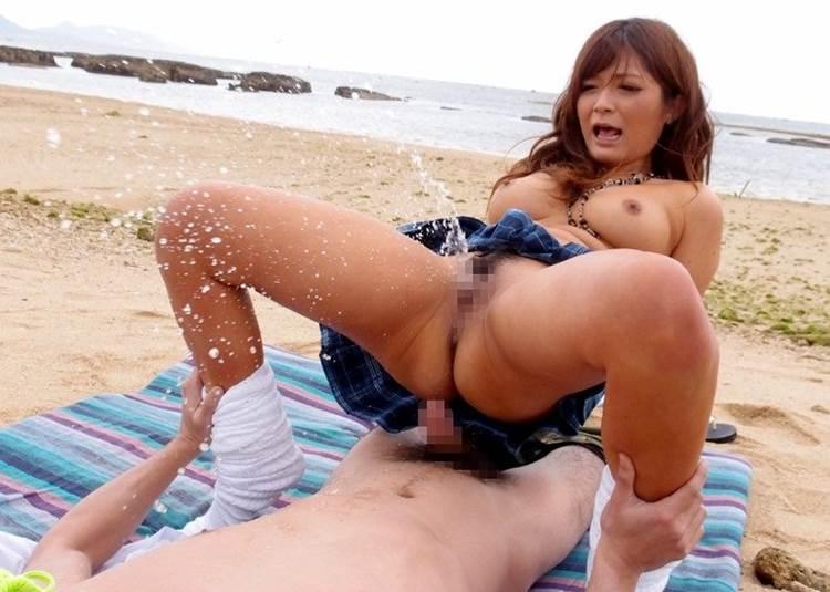 ハメ潮_潮吹き_セックス_エロ画像16