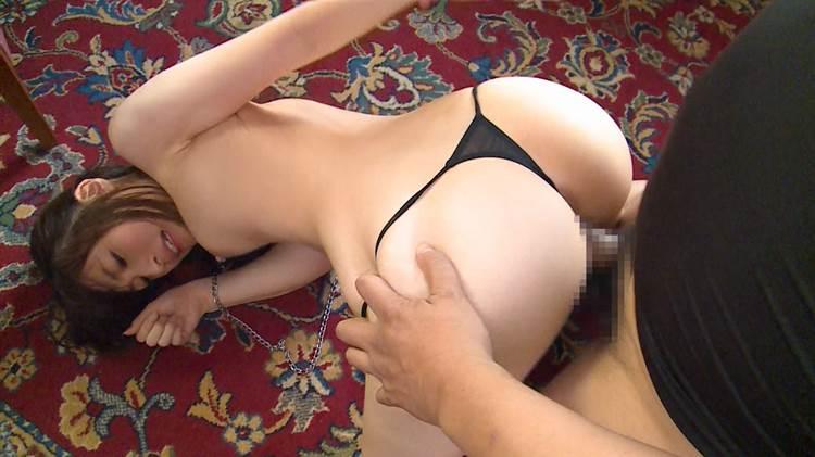 セックス_バック_お尻突き出し_エロ画像10