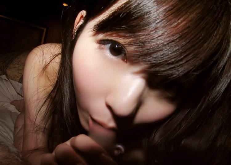 ロリ顔_童顔_フェラチオ_エロ画像12