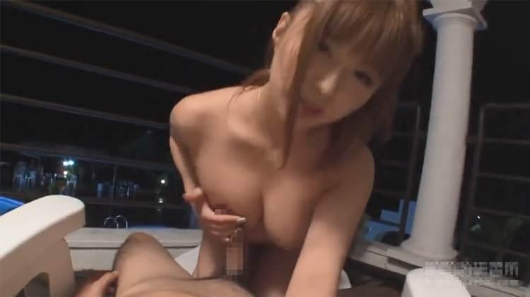 成瀬心美_フェラチオ_無修正動画17