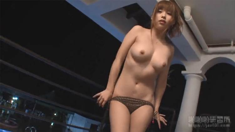 成瀬心美_フェラチオ_無修正動画25
