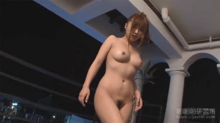 成瀬心美_フェラチオ_無修正動画26