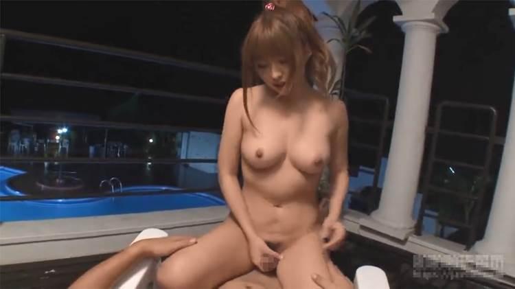 成瀬心美_フェラチオ_無修正動画33