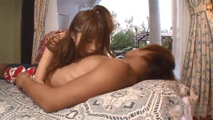 成瀬心美_無修正動画_セックス_キャプエロ画像20