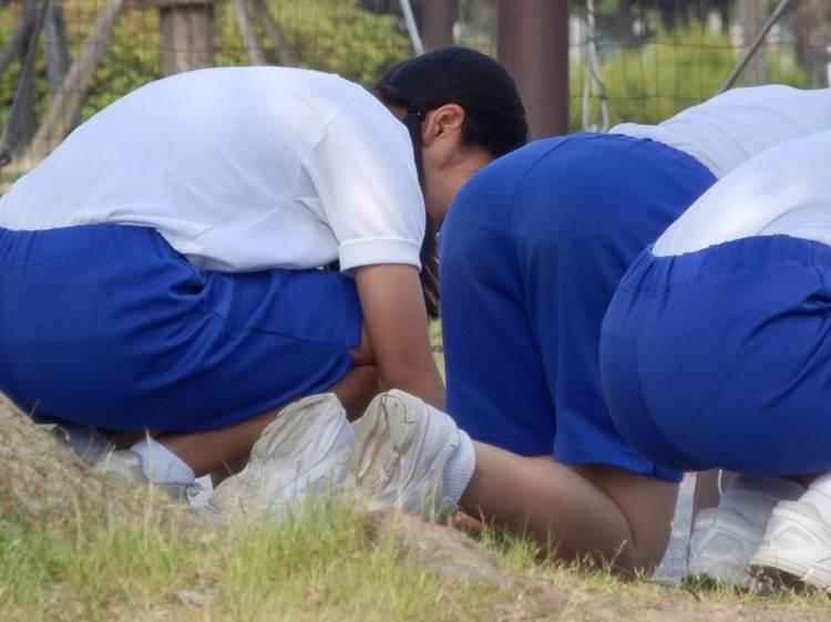 JK_ジャージ_悪ふざけ_エロ画像07
