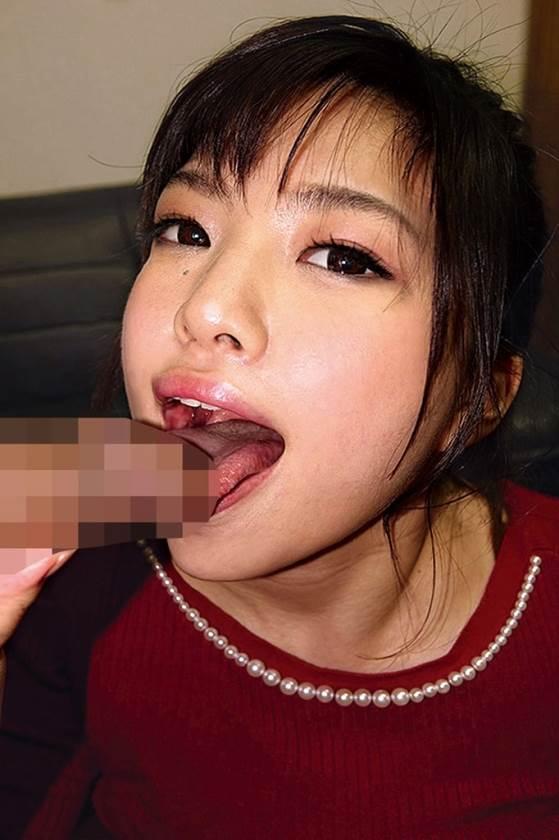 どすけべ淫乱若妻_椎名めい_巨乳_エロ画像04