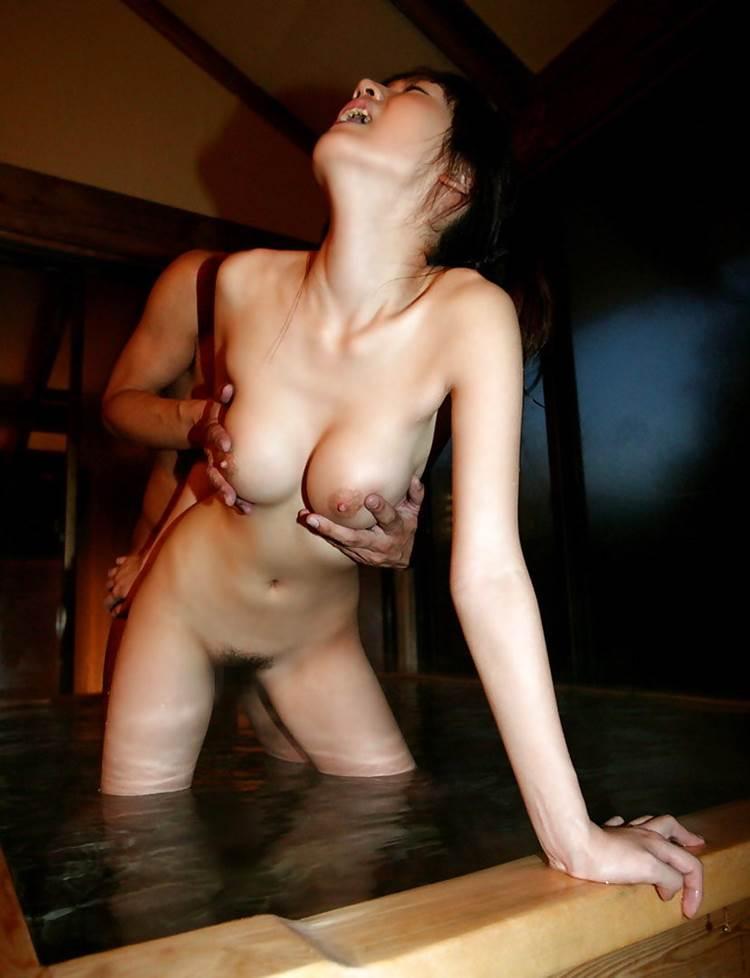 浴槽_風呂_セックス_エロ画像18