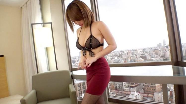 ラグジュTV501_宮沢笑美(岡沢リナ)_ハメ撮り_エロ画像02