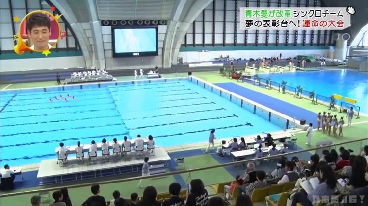 グータッチ_シンクロ_JS_競泳水着_キャプエロ画像006