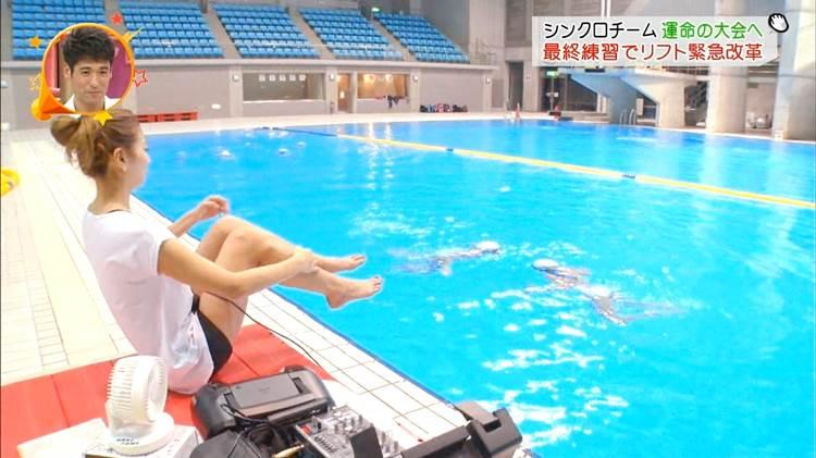 グータッチ_シンクロ_JS_競泳水着_キャプエロ画像028