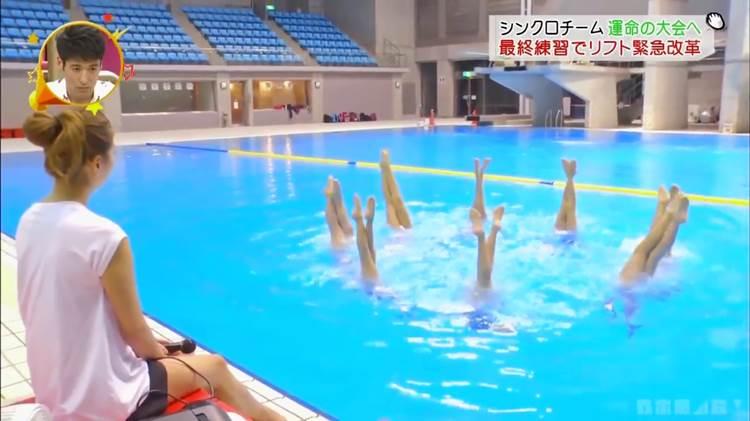 グータッチ_シンクロ_JS_競泳水着_キャプエロ画像042