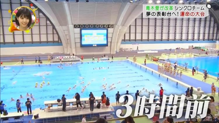グータッチ_シンクロ_JS_競泳水着_キャプエロ画像057