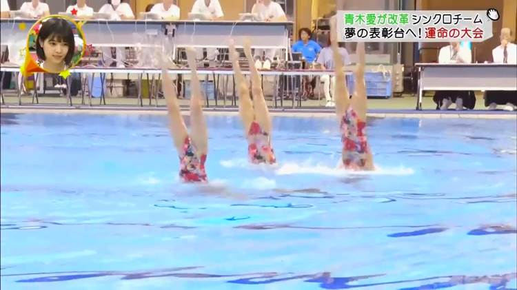 グータッチ_シンクロ_JS_競泳水着_キャプエロ画像077