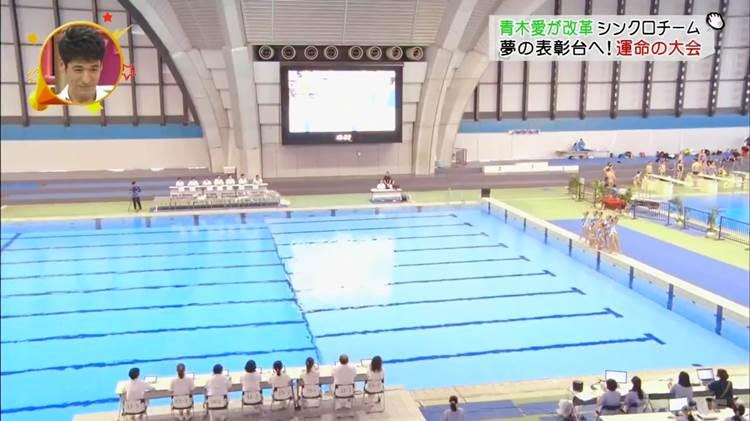 グータッチ_シンクロ_JS_競泳水着_キャプエロ画像093