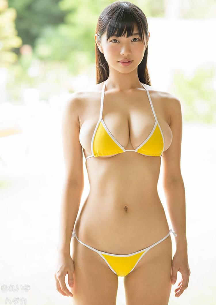 [大乳房凹印色情圖片]從泳裝大乳房…泳裝圖ww一個女人的門環的水平干擾私人生活, 網路正妹美女分享