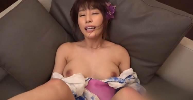 あやみ旬果_無修正動画_エロ画像36